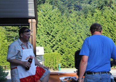Fire Busters Vancouver, Burnaby, Delta, bbq, call us today