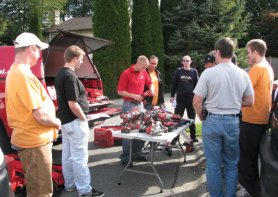 Fire Busters Vancouver, Burnaby Delta, service, call us today