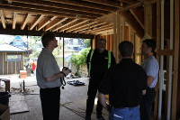 Fire Busters Vancouver, Burnaby, Delta group call us today