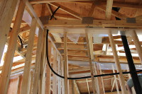Fire Busters Vancouver, Burnaby, Delta installation call us today